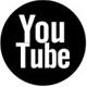 icon youtube
