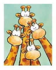 CartoonGiraffes_jpg_300x300_q85