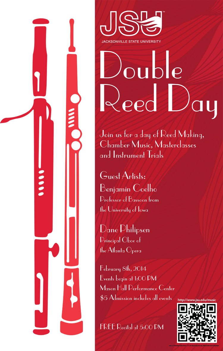 Double-Reed-Day-Poster-LOW-RES