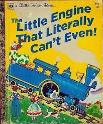 Little_Engine