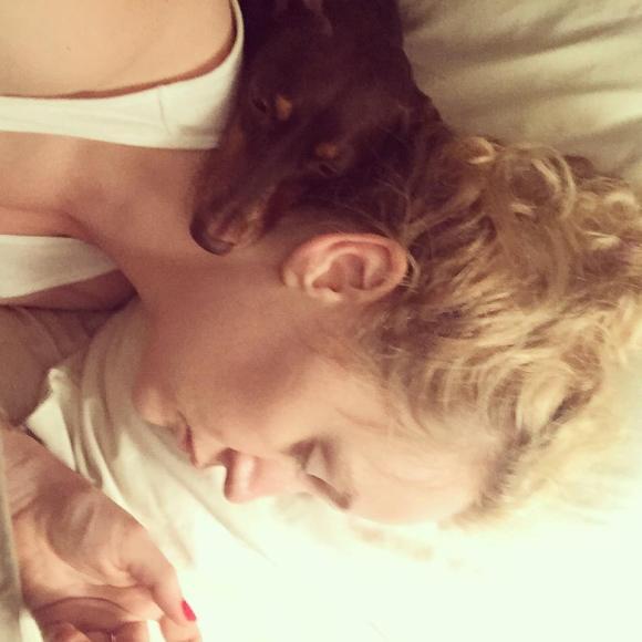 Sleepy Cuddles.jpg
