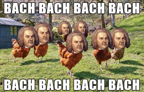 thanksgiving-meme-bach-bach-bach