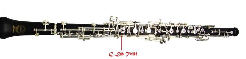 c-db-trill