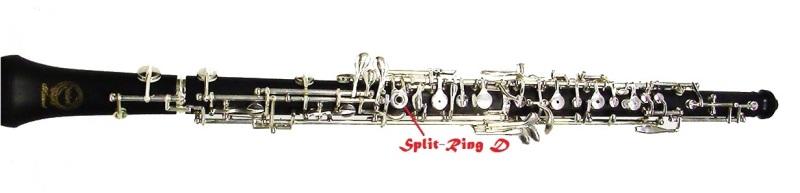split-ring-d