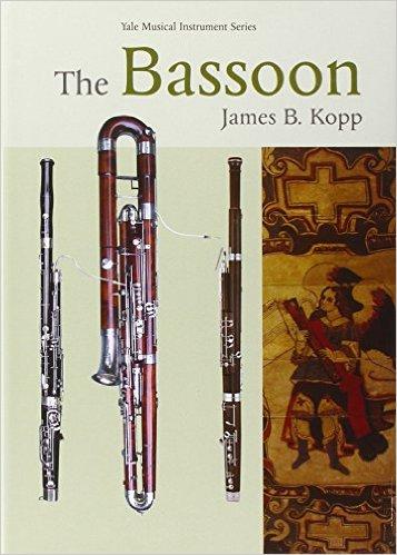 the-bassoon