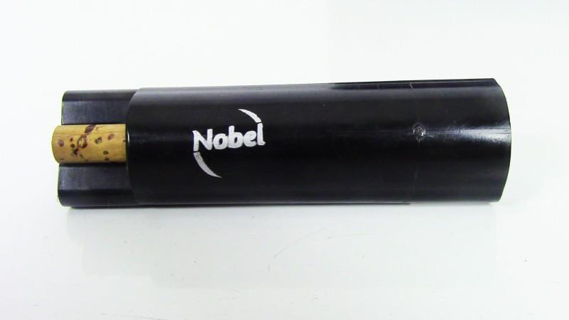 NobelOboeReedCase